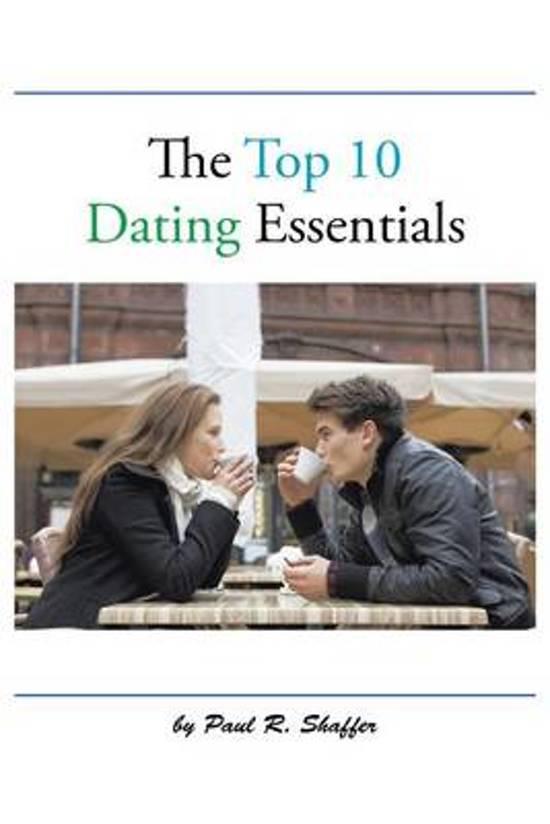 Rhode Island dating site