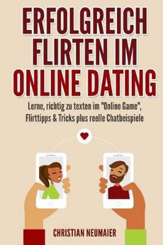 online flirten en daten online dating afgestudeerden