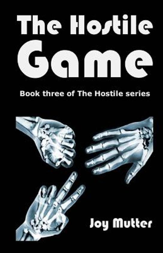 The Hostile Game
