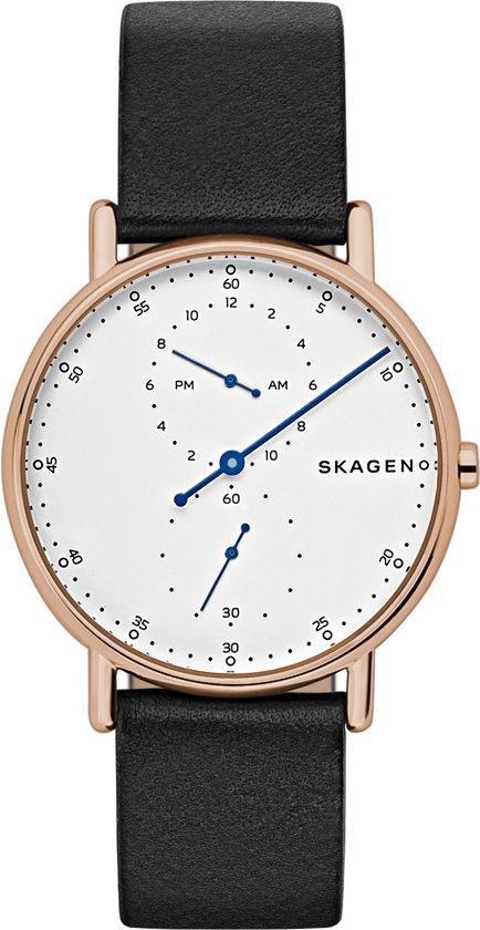 """""""Skagen Signature Horloge """""""
