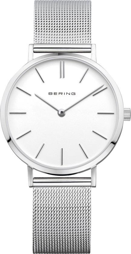 Bering Mod. 14134-004 - Horloge