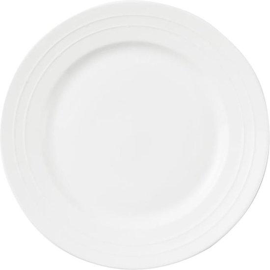 Normann Copenhagen Banquet Bord à 27 cm