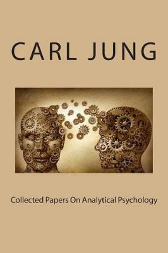 papers on psychology General call for papers (no submission deadline) asian american journal of psychology encourages manuscripts that contribute toward knowledge of asian american psychology through research and examination of methodology.