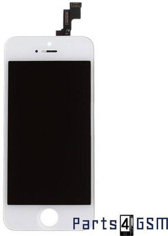 bol.com | Reparatie-onderdeel voor: iPhone 5S Interne Beeldscherm ...