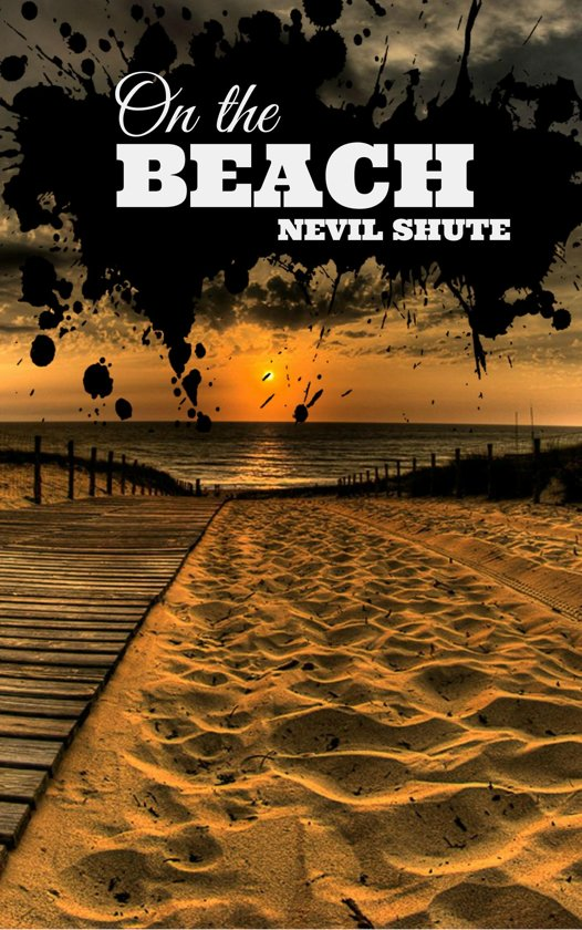 nevil shute on the beach epub download