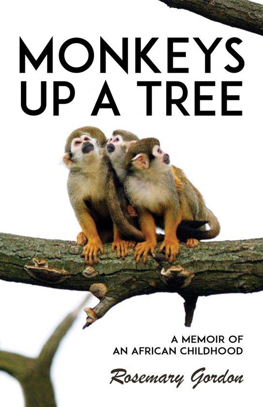Monkeys up a Tree