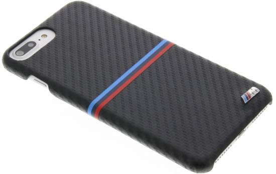 official photos 57af7 380de bol.com | BMW M Carbon Effect Hard Case iPhone 8 Plus / 7 Plus