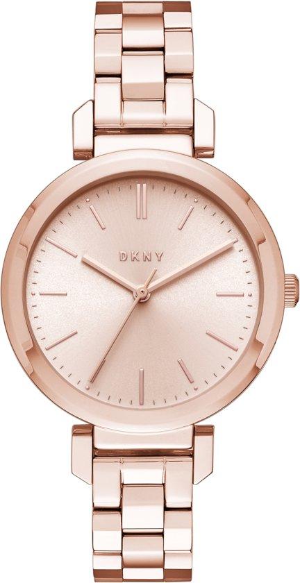 DKNY Ellington NY2584 Horloge