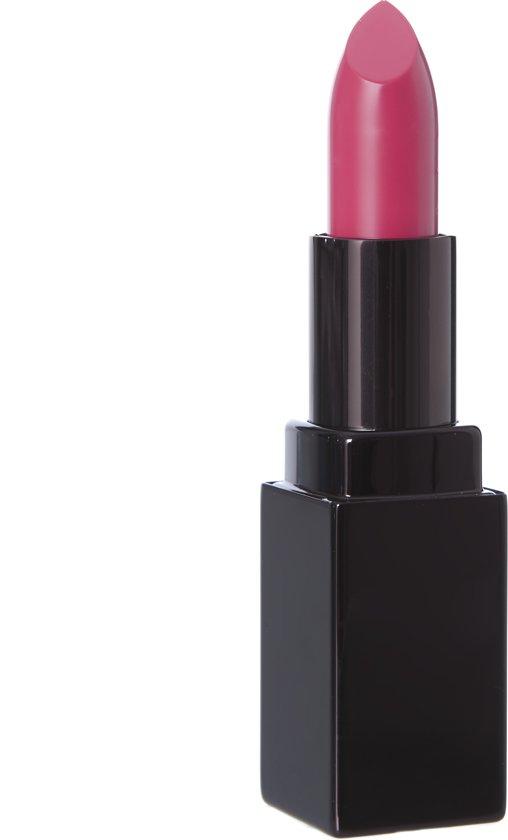 Laura Mercier - 4,0 GR -  Creme Smooth Lip Colour - Fresh Raspberry