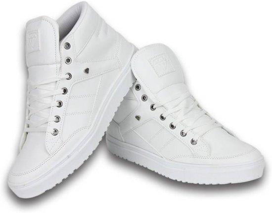 zomerschoenen heren sneakers