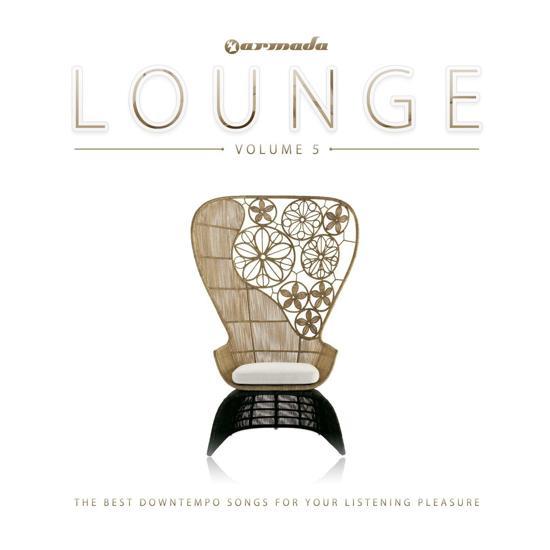 Armada Lounge - Volume 5