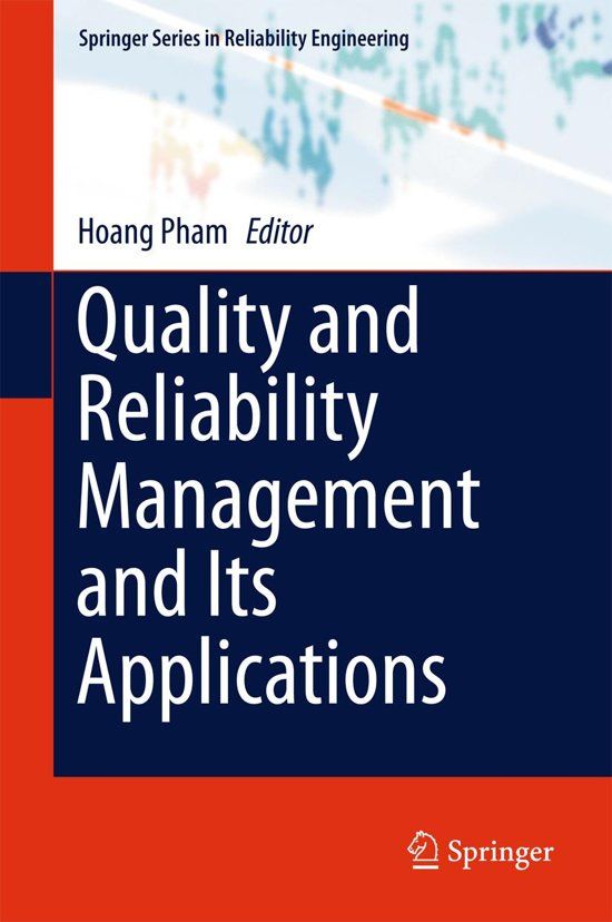 quality and reliability The most cited papers from this title published in the last 3 years statistics are updated weekly using participating publisher data sourced exclusively from crossref.