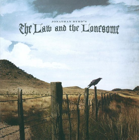Law And The Lonesome