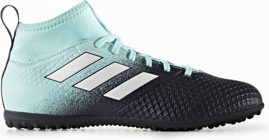 9aff9bd067e bol.com | adidas ACE Tango 17.3 TF Jr Voetbalschoenen - Grasveld ...