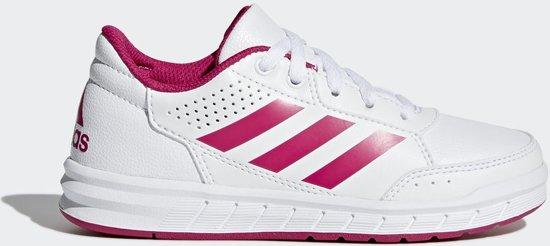 Le Sport Adidas Alta - Sport - Unisexe - 19 - Ftwr Blanc p9ffeK