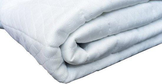 Anti Allergie Matras.Let Op Hoes Tijk Matrashoes Tijk Met Rits Comfort Anti Allergie 200x220 Dikte 24 Cm