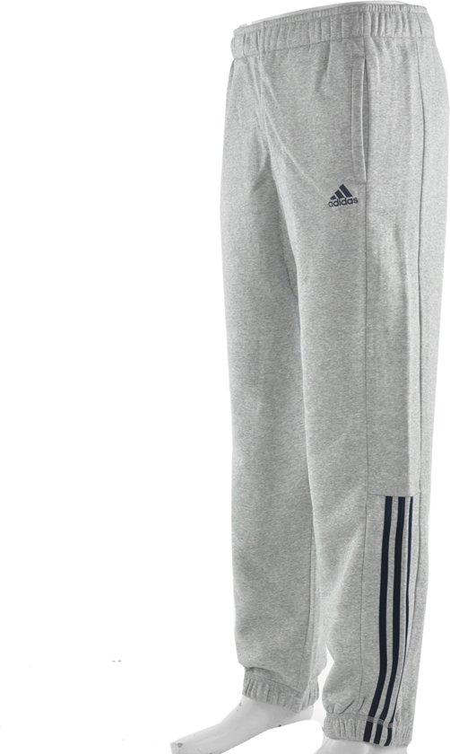 bol.com   adidas Essentials Mid Pant CB - Sportbroek - Heren ...