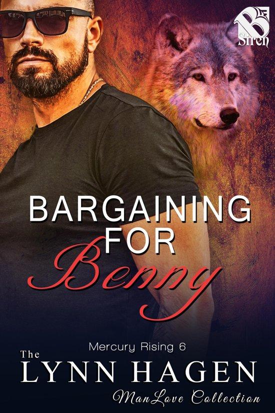 Bargaining for Benny