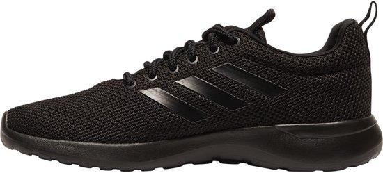 Black Lite Heren Racer Cln Adidas 42 3 Maat Sneakers 2 wPWXdnvqx7