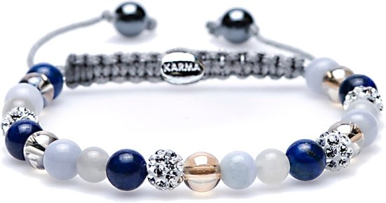 Karma Spiral XS In Your Arms Armband 82774
