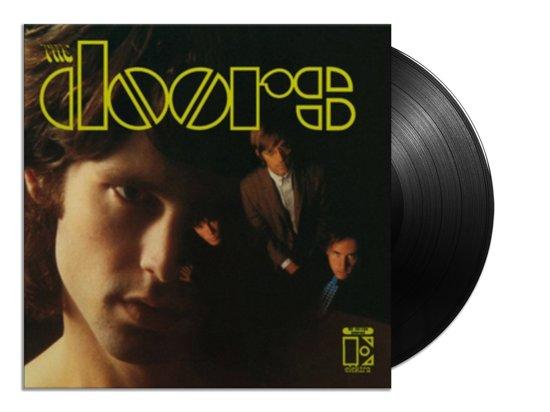 The Doors - The Doors LP