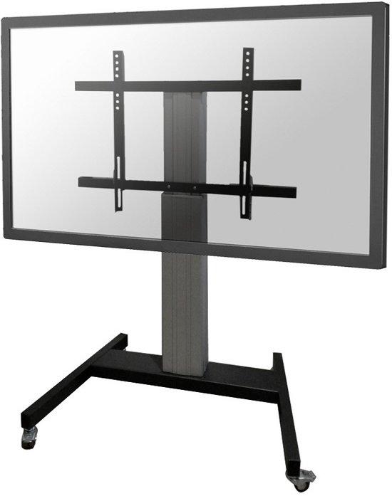 Floor Stand VESA 200x200 up to 800x600