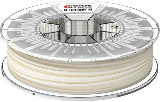 ApolloX - White - 285APOX-WHITE-0750 - 750 gram - 235 - 255 C