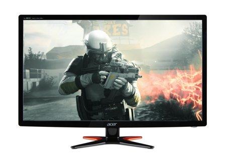 Gaming Monitoren