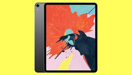 Tablets & accessoires