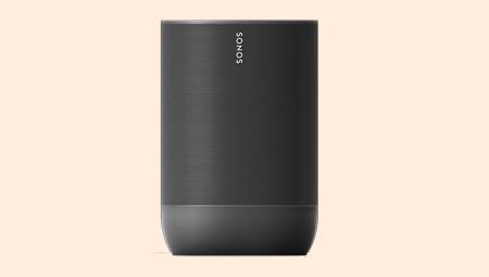 Informatie over Sonos