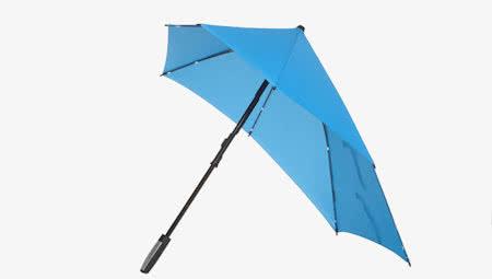 Regenbescherming