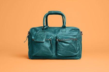 173a71dacaa bol.com | Tassen winkel | alle tassen online