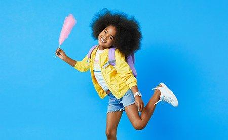 Meisjes Kinderkleding.Bol Com Kinderkleding Online Kopen Vind Hippe Kinderkleding