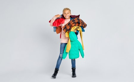 Nieuwe Kinderkleding.Bol Com Kinderkleding Online Kopen Vind Hippe Kinderkleding