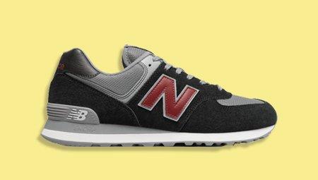 c99634ceb0e bol.com | Sneakers voor Heren kopen? Alle Sneakers online - Heren