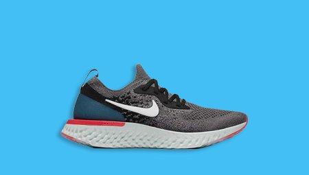 9e5dc87b87e bol.com | Kinder sportschoenen kopen? Kijk snel!