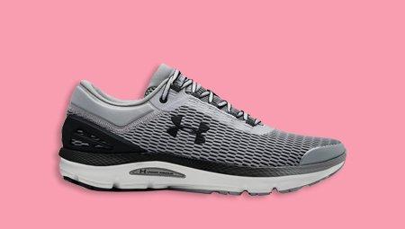 de814c9e62b bol.com | Sportschoenen voor Heren kopen? Kijk snel!