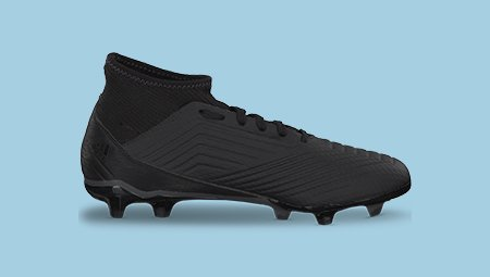 adidas voetbalschoenen black friday