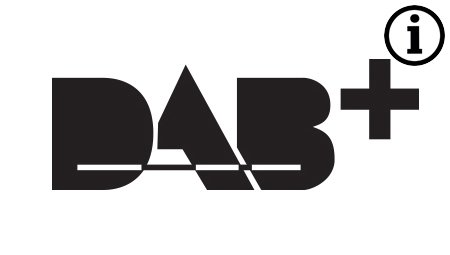 Meer informatie over DAB+ radio's