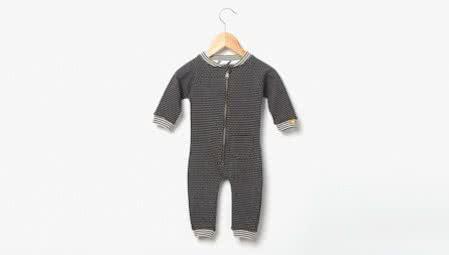 Babykleding (mt. 44-98)