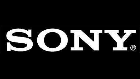 Ontdek de koptelefoons van Sony