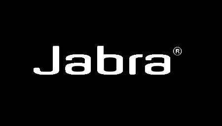 Ontdek de koptelefoons van Jabra