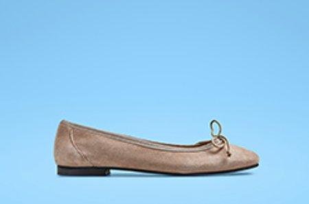 schoenenwinkels online kopen