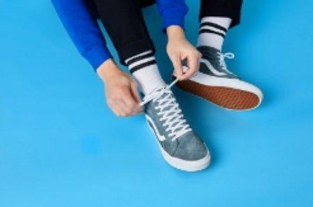 vans damesschoenen online kopen
