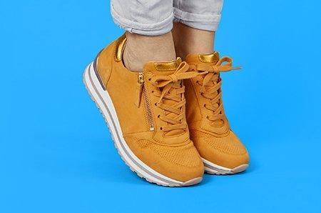 8d740a81ca6 bol.com | Schoenen kopen | De nieuwste schoenen online