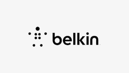 Belkin accessoires