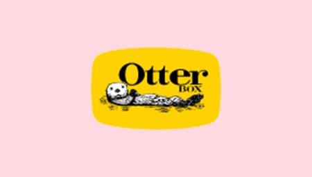 Alles van OtterBox