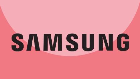 Hoesjes voor Samsung