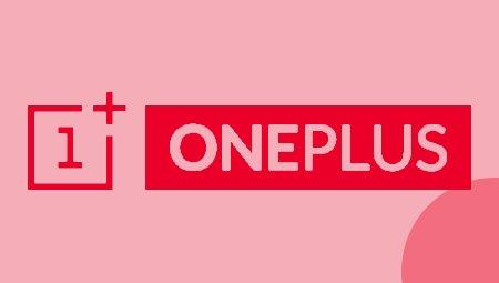 Hoesjes voor OnePlus