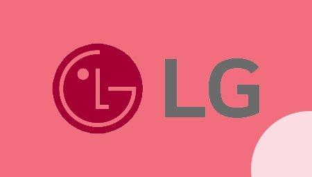 Hoesjes voor LG